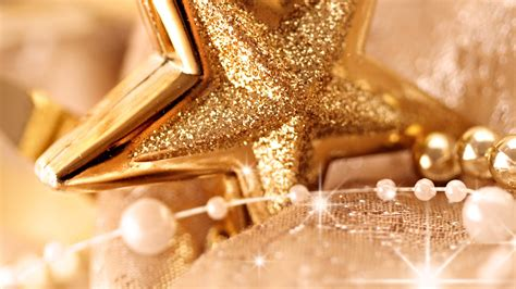 christmas wallpaper for facebook upload christmas wallpapers for facebook hdrwalls