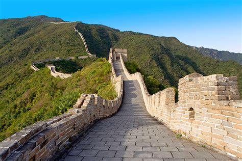 Buku Impor Great Wall China Against The World 1000 Bc Ad 2000 7 seven ajuba ajooba wonders in world pics of list of 7 wonders the great wall china