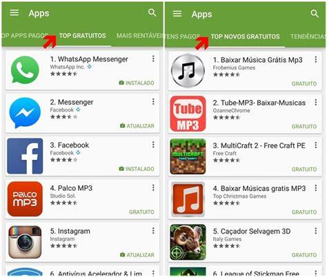 baixar google play para iphone baixar play store app para baixar jogos gratis no play store wroc awski