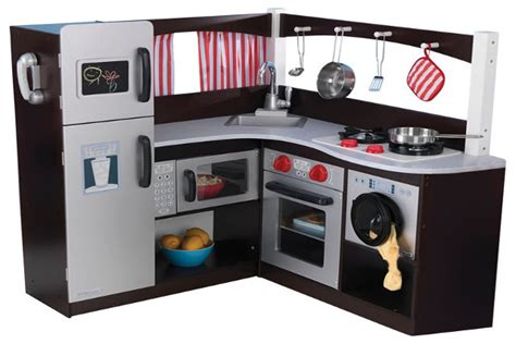 gioco della cucina di beautiful gioco della cucina per bambini contemporary