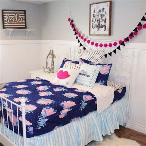 Beddys Bedding by Zippers Products And Beds On