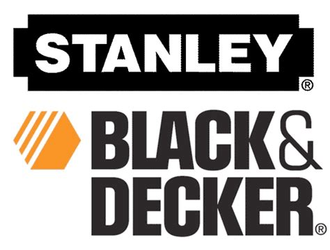 stanley and decker stanley black decker photo shoot paid modeling
