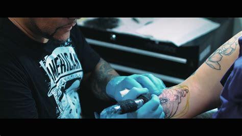 tattoo removal rochester ny richie rosa artist rochester ny