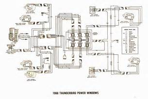1997 ford van fuse diagram 1997 trailer wiring diagram for auto 1997 ford van fuse diagram