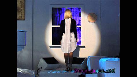 Sia Chandelier Live Sia Chandelier Live Soundclash Audio