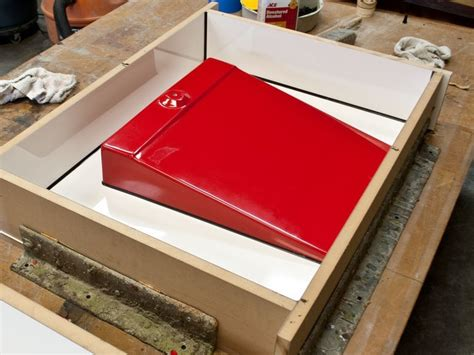 Concrete Countertop Molds by Concrete Countertop Bathroom Sink Molds Brightpulse Us