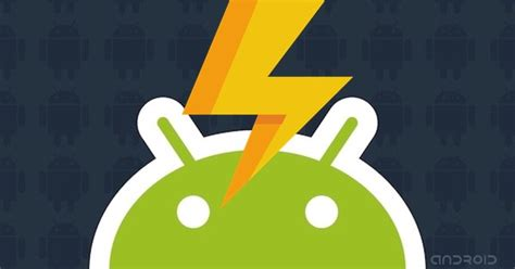 android crash update your androids now if you can bug means hackers can crash phones