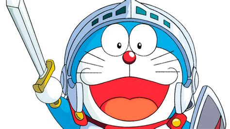 film doraemon robot 301 moved permanently