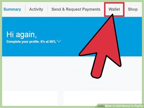 How To Activate Xbox Gift Card Yourself - add money to paypal via prepaid card infocard co