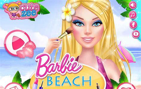 barbie juarez fotos juegos de barbie stardoll bratz y dress up