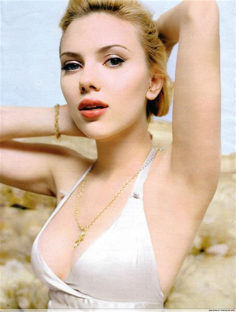 more proof scarlett johansson is perfect looking vanity fair is scarlett johansson the perfect woman whassup peoples