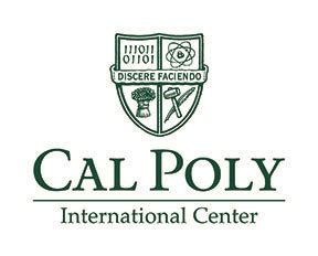 Graduated With 3 6 From Cal Poly Enough For Mba by Cal Poly Report Jan 31 2018 Cal Poly News Cal Poly