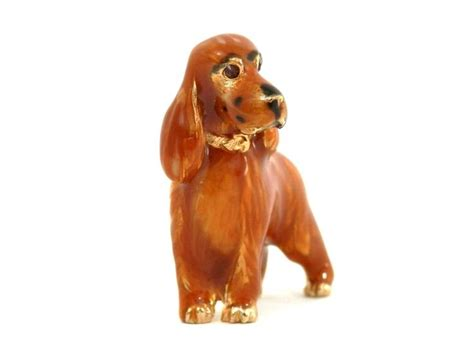 pearl dogs 78 best images about antique and collectible dogs on brooches poodles and
