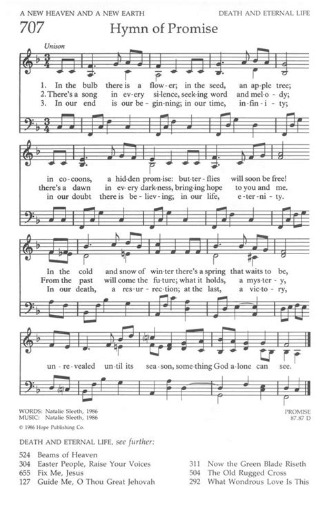 Showers Of Blessing Chords by 89 Best Christian Piano Images On