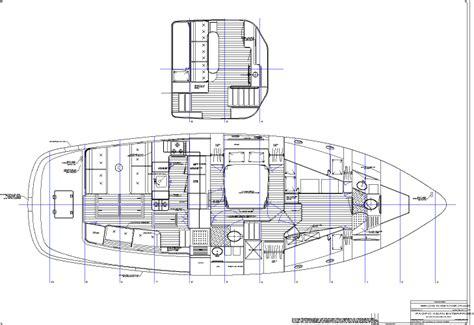 sailboat floor plans 20130401 boat