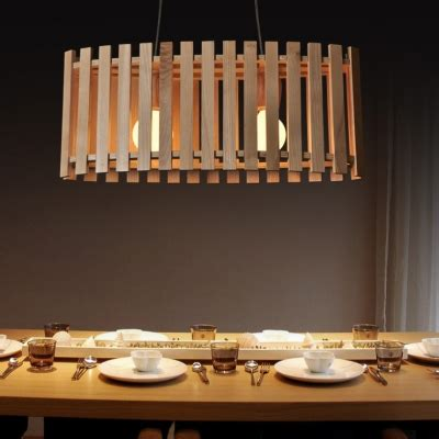 Designer Island Lighting 22 8 Wide Oval Designer Island Lighting Great For Your House Quality Unique Designer Lights