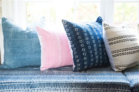 Zippered Cushion Covers by Easy Diy Zippered Pillow Cover Tutorial For Begginers