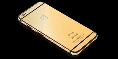Kesing Iph 5s Model Iph 6 Gold your boring apple gear would look so much better dipped in