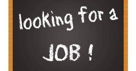 vacancies at mercedes sa all december month vacancies khabza career portal
