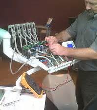dental chair repair dental chairs and equipment service and repair