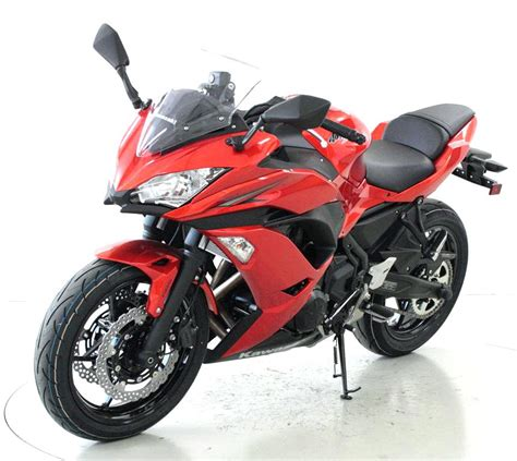 Cross Motorrad 125 Ccm Kawasaki by Motorrad 125 Ccm Kawasaki Motorrad Bild Idee