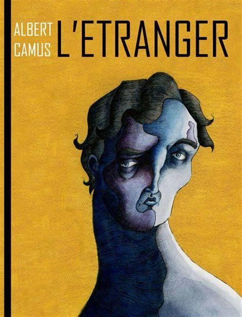 albert camus best books best 25 the camus ideas on the