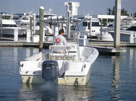 fort lauderdale fishing boats fishing boat rentals accessories in fort lauderdale fl