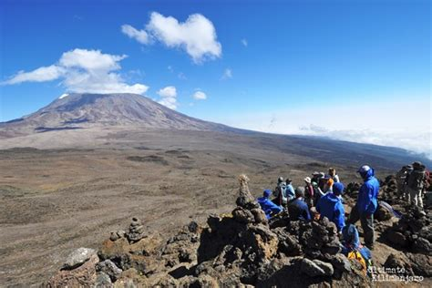how much does it cost to climb kilimanjaro kilimanjaro