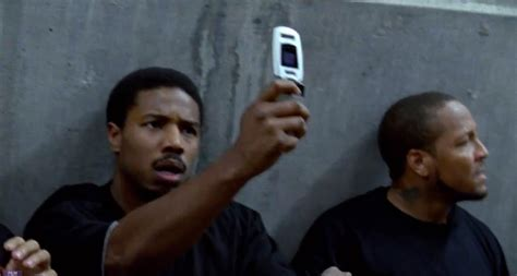 fruitvale station fruitvale station trailer where s wallace vulture