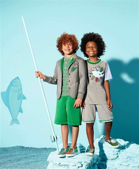 the top 10 best blogs on italian fashion brands best kids luxury italian fashion brands