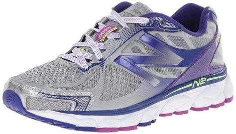 best womens running shoes for supination 10 best running shoes for supination reviewed in may 2018