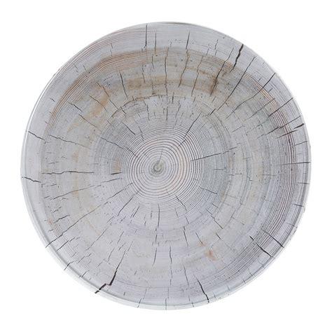 birch coffee tables buy merowings birch coffee table amara