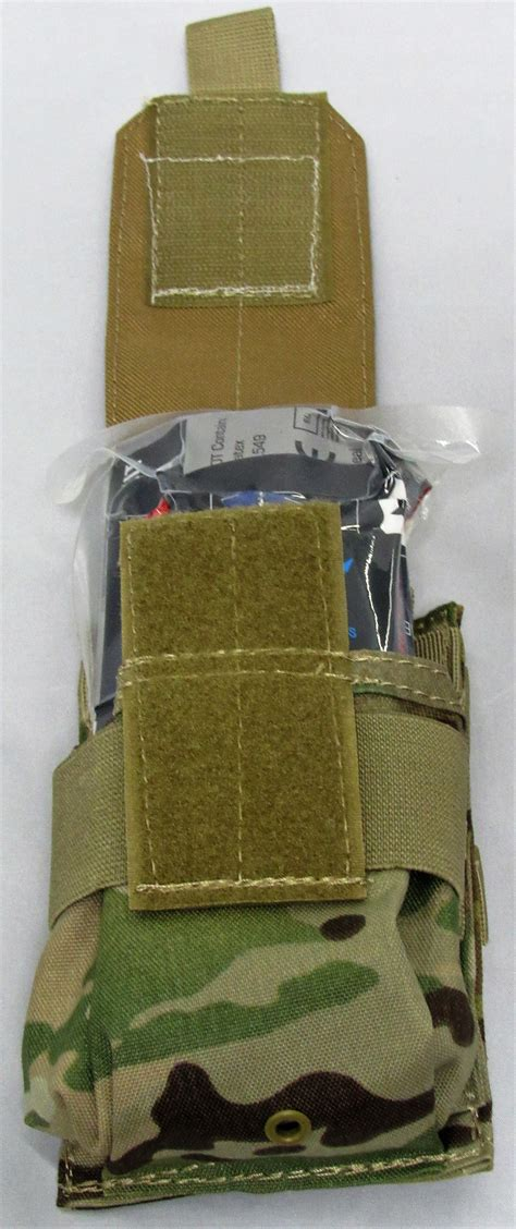 Officer Survival Solutions by Officer Survival Packs Tactical Kits Nsw Advanced