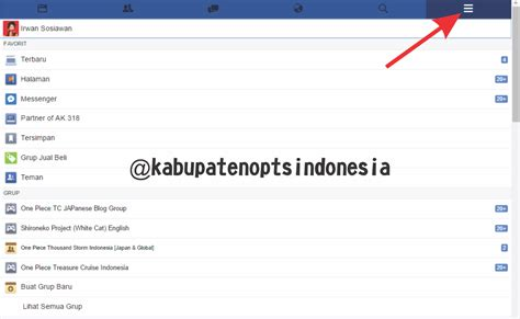 discord channel indonesia 2017 kabupaten opts guide bahasa indonesia