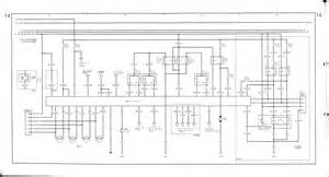 92 95 honda civic ke light wiring diagram 92 free engine