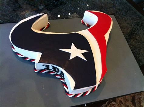 Wedding Anniversary Ideas Houston by 8 Best Jj Watt Birthday Images On Houston