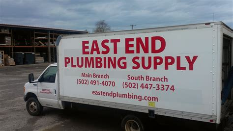 Plumbing In Louisville Ky by Days Plumbing Ky 28 Images Events Wildcat Plumbing Ky