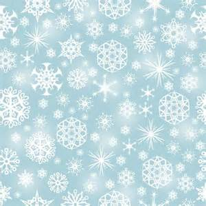 snowflake patterns patterns kid