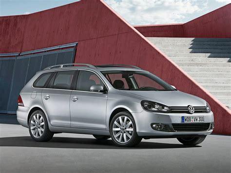2013 Volkswagen Jetta Sportwagen Review by 2013 Volkswagen Jetta Sportwagen Price Photos Reviews