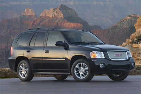 gmc envoys 2004 gmc envoy xl car interior design