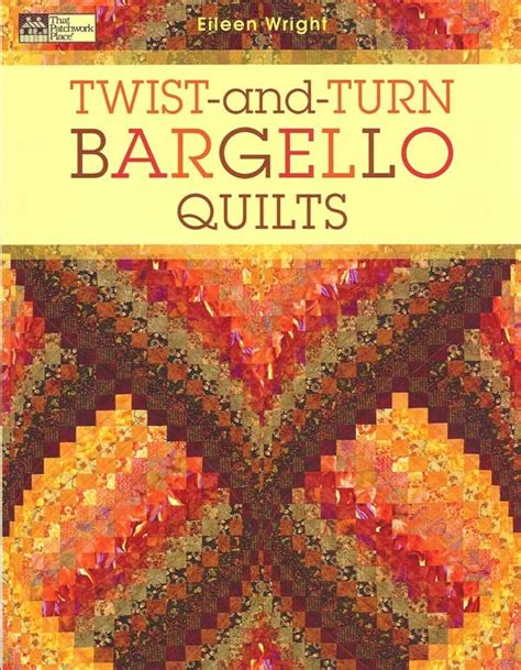 Twist And Turn Bargello Quilts by Twist And Turn Bargello Quilts Quilt Ideas
