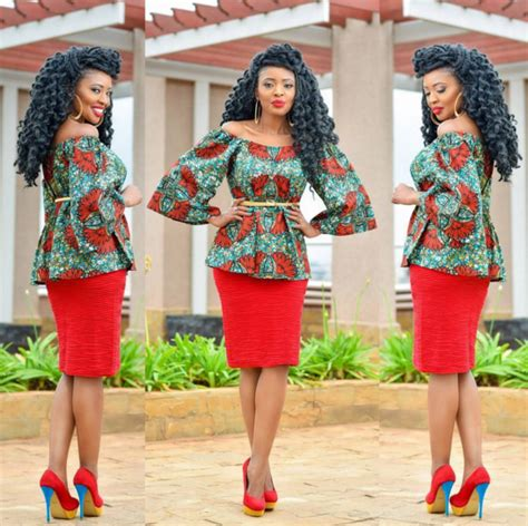 the leteast fashion in kenya latest fashion trends kenya kenyan celebrities who pulled