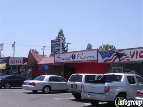 Sunset Room Hacienda Heights by Best Of Glendora Ca Things To Do Nearby Yp