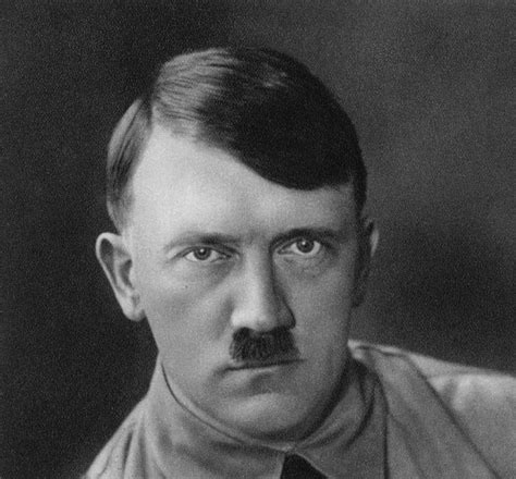 biography of hitler video a brief biography of adolf hitler