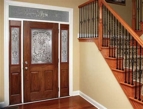 Cheney Door Company by Entry Doors Cheney Door Co Kansas