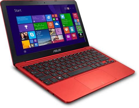 Asus Notebook Pc Laptop Reviews asus x205 ta laptop review with specs configuration product reviews net