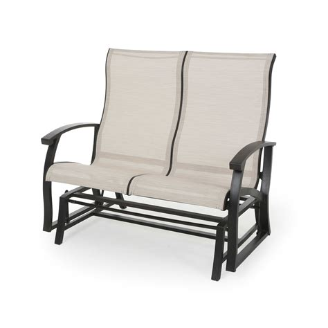 Outdoor Patio Swings And Gliders Patio Building Outdoor Furniture Swings And Gliders
