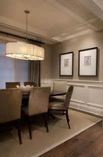 home furniture decoration dining rooms with beadboard beautiful moulding wall trim ideas for my living room