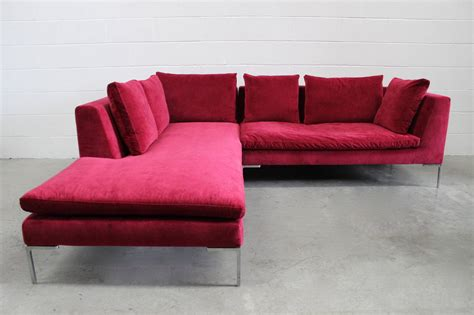 sofa in sections 100 sofa in sections furniture elevations for