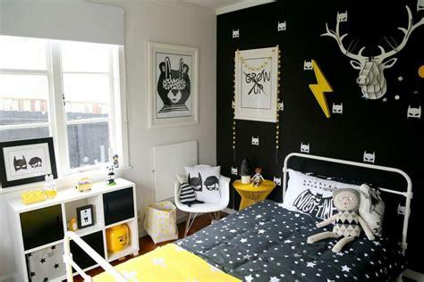 como decorar una habitacion en blanco c 243 mo decorar una habitaci 243 n infantil en blanco y negro